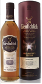 Glenfiddich Scotch Single Malt...